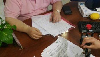 """El Grupo Municipal de Ciudadanos solicita al Alcalde que """"Noche y Compras"""" y """"Black Friday"""" se realicen en forma de homenaje a Lourdes Briones"""