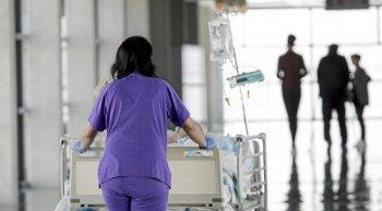 SATSE solicita al Gobierno de España medidas adicionales compensatorias para los profesionales de los Centros Sanitarios
