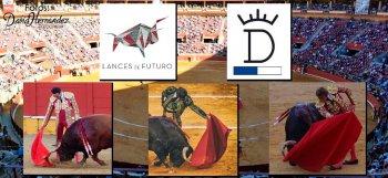 Fallado el primer premio 'Alfayiz', que concede la web taurina 'Patio de Cuadrillas'