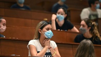 El grado de Medicina de la UCO ha alcanzado la mayor nota de corte con un 13,450