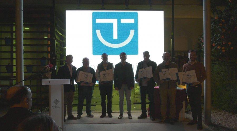 5 nuevas empresas y entidades egabrenses se forman en el SISTEMA SICTED