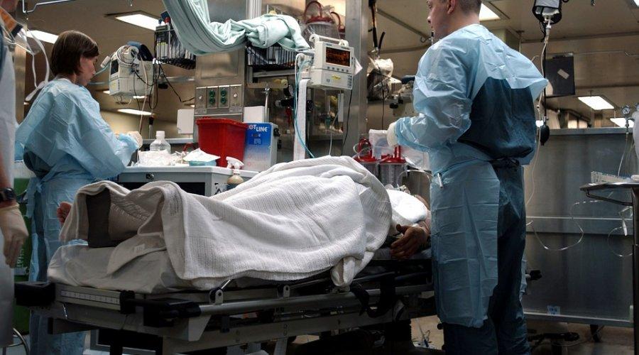 El Sindicato SATSE denuncia que tres de cada cuatro unidades de Cuidados Críticos sufren déficit de Enfermeras y Enfermeros