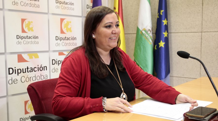 Abierto el plazo para solicitar las ayudas a autónomos del Instituto Provincial de Desarrollo Económico
