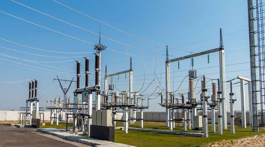 Continúan las negociaciones para la puesta en marcha de la Subestación Eléctrica en Cabra
