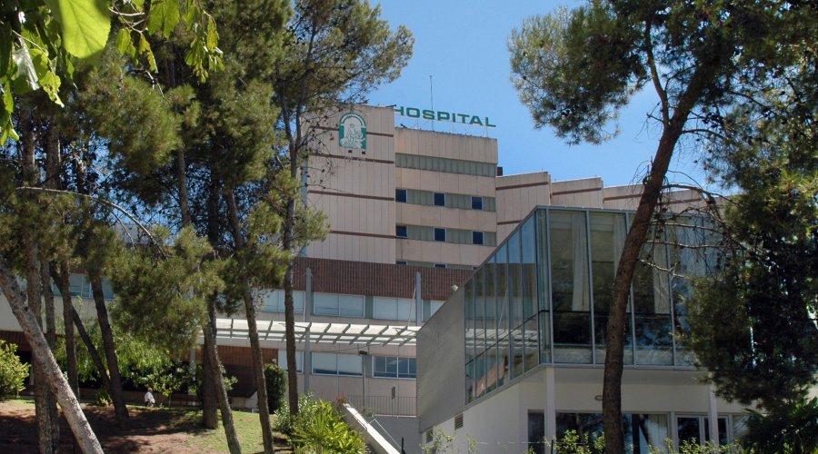 El Servicio de Cirugía General y Digestiva del Área de Gestión Sanitaria Sur de Córdoba imparte un curso básico acreditado en Coloproctología.