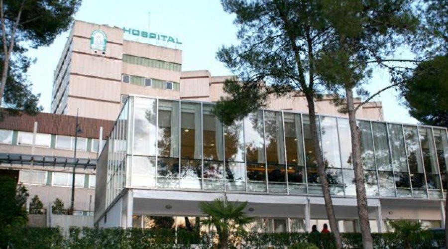 Una decena de unidades de Atención Primaria del Área Sur de Córdoba cuentan ya con la certificación de ACSA