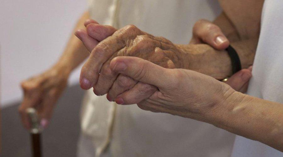 Cabra recibirá más de 52.000 euros para reforzar los Servicios Sociales Comunitarios