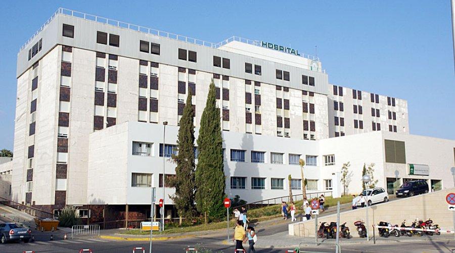 La Junta de Andalucía refuerza con 95 profesionales la atención sanitaria en Córdoba