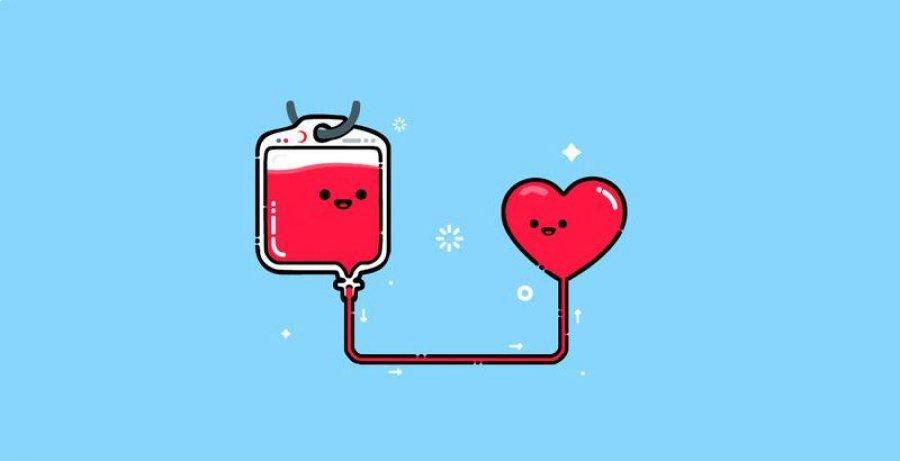 El Centro de Transfusión, Tejidos y Células de Córdoba hace un llamamiento para donar sangre