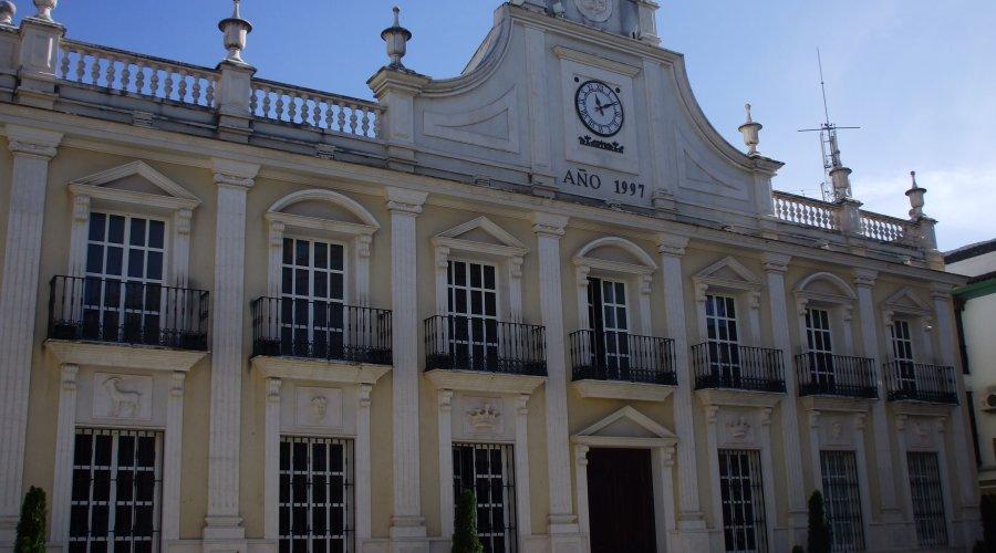 Aprobadas 42 ayudas de emergencia social en el Patronato Municipal de Bienestar Social