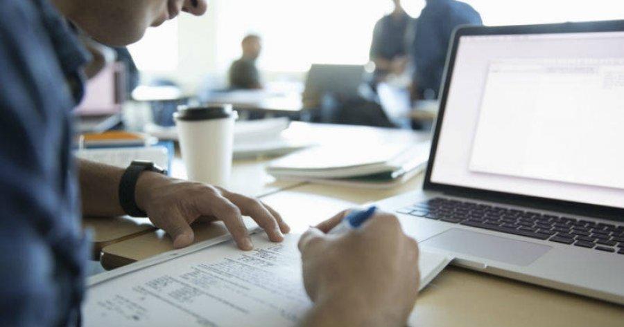 Economía oferta cursos formativos online para la transformación digital de la pyme y la especialización de empresas tecnológicas