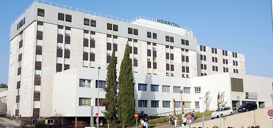 Córdoba suma sólo 10 casos positivos por COVID_19