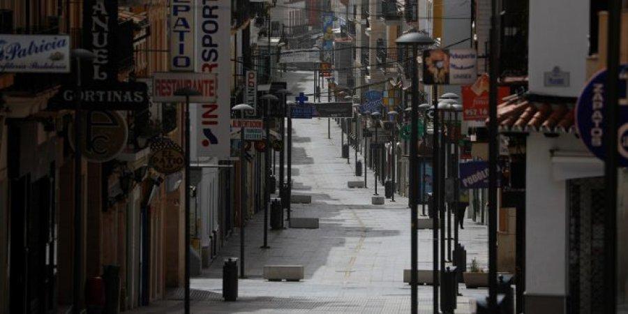 CSIF pide una fórmula similar a la de Galicia para agilizar el cobro de la prestación a afectados por ERTE