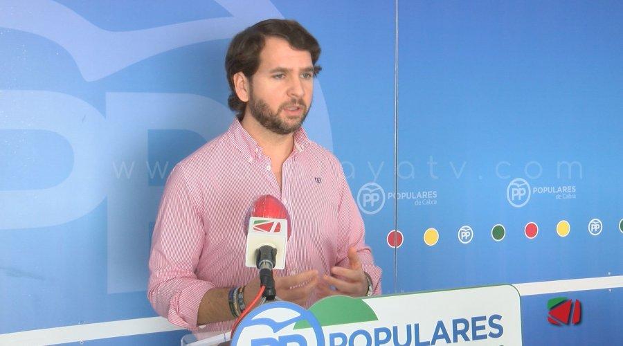 """Los municipios lanzan una """"llamada de auxilio"""" al Gobierno ante la futura situación social y económica que se avecina"""