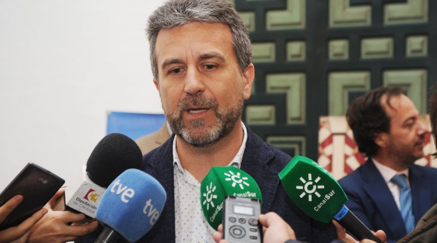 El IPBS aumentará en 1 millón de euros el presupuesto del Programa de Empleo Social
