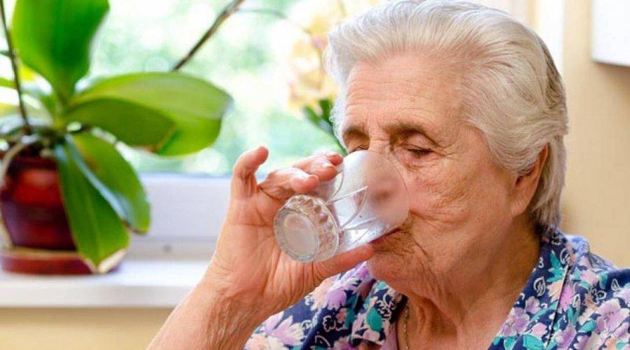 La Junta activa el Plan de Prevención ante altas temperaturas para evitar golpes de calor en personas vulnerables