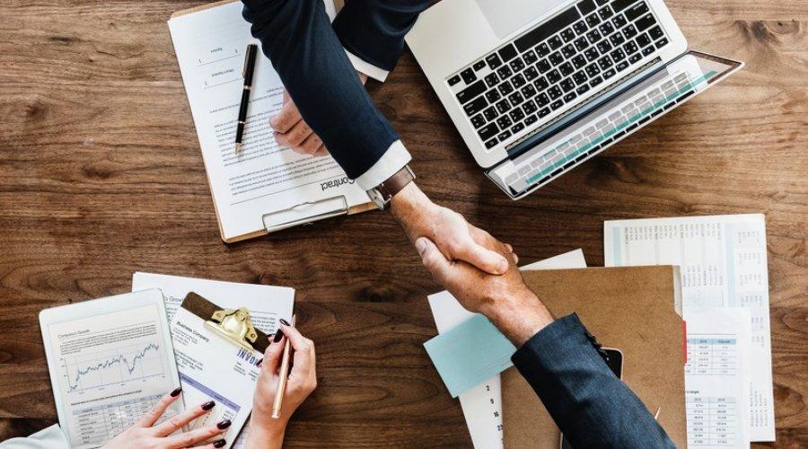 La consejería de Empleo favorecerá la contratación indefinida de desempleados al finalizar sus prácticas  profesionales