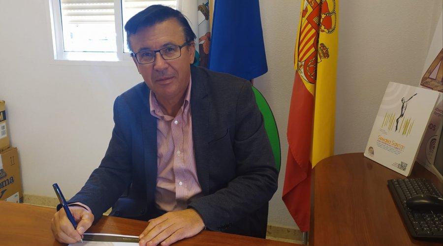 La Mancomunidad de la Subbética se incorpora a la Asociación de EcoTurismo de España