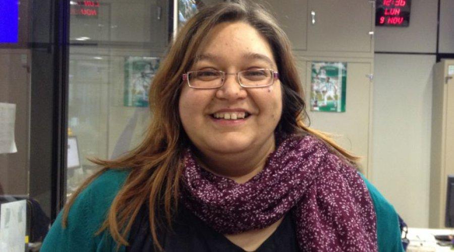 El Ayuntamiento de Córdoba y la comunicadora María Eugenia Vílchez, premiados por promocionar la donación de órganos