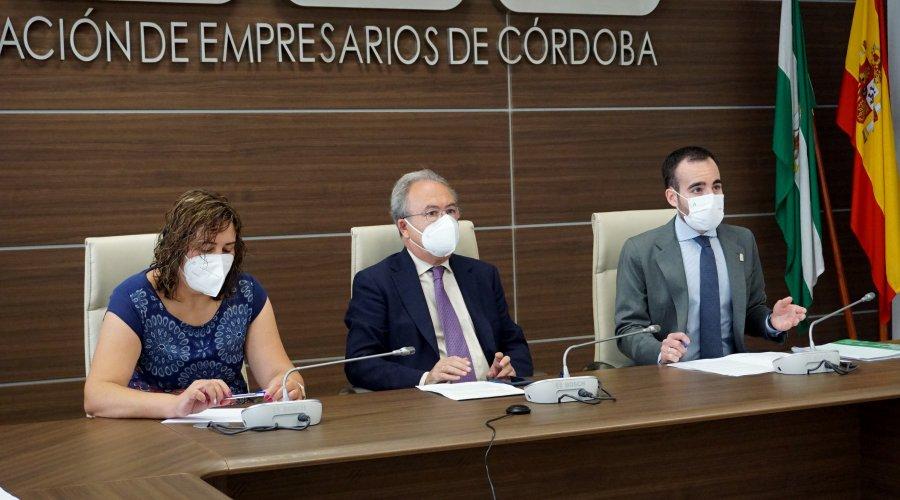 Empleo tiene abierto hasta el 15 de julio el plazo para que autónomos y empresas con deudas puedan solicitar ayudas de 3.000 a 200.000 euros